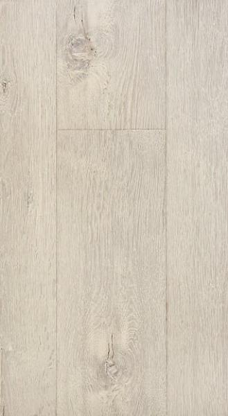 Aged Oak Distressed - Smoked/Axe Split/Brushed