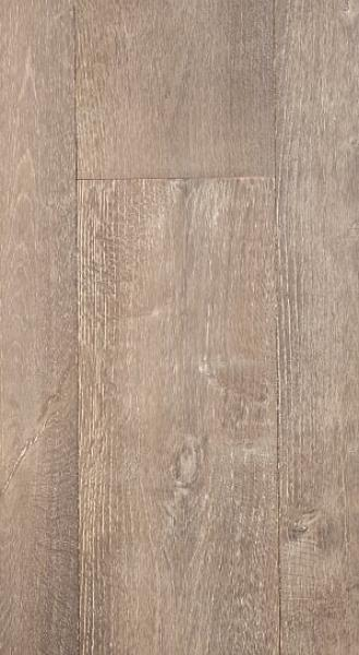 Engineered Smoked Oak Distressed/Brushed/Lacq