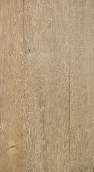 Aged Oak Distressed Smoked/Axe Split/Brushed